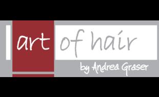 Bild zu Friseur art of hair by Andrea Graser in Würzburg