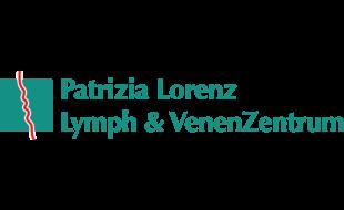 Bild zu Lymph & VenenZentrum GmbH in Fechenbach Gemeinde Collenberg