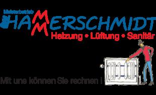 Bild zu Hammerschmidt Uwe Heizung - Lüftung - Sanitär in Aschaffenburg