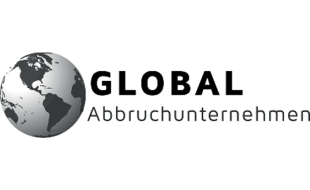 Abbruch Global