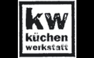 Bild zu Planen und Einrichten Reimer in Nürnberg