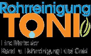 Toni Rohrreinigung