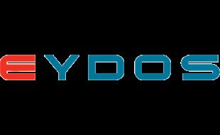 Logo von Eydos GmbH