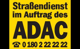 Logo von Bäuerlein Jörg GmbH
