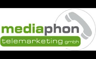 Bild zu mediaphon telemarketing gmbh in Nürnberg