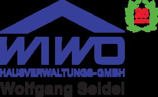 Wiwo GmbH