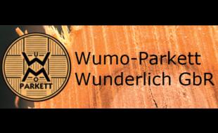 WUMO-Parkett