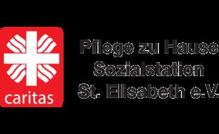 Bild zu Caritas Sozialstation St. Elisabeth e.V. in Aschaffenburg