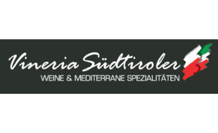 Vineria Südtiroler