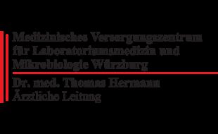 Hermann Thomas