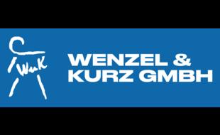 Bild zu Wenzel und Kurz GmbH (Wuk) in Niedernberg