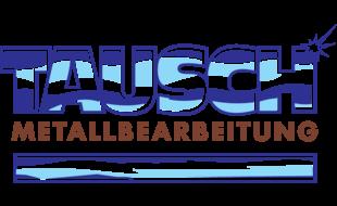 Logo von Metallbau Tausch