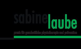 Laube Sabine