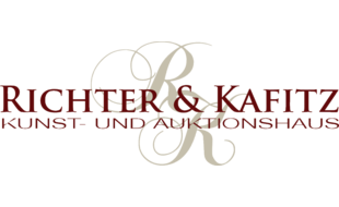 Antiquitäten Richter Dr. Dr. & Kafitz Dr.