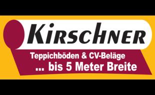 Kirschner Edda