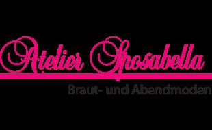 Brautmode Wurzburg 10 Adressen Im Goyellow Branchenbuch