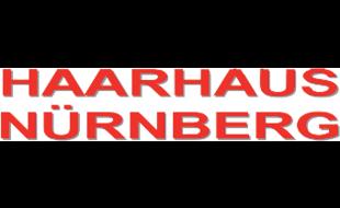 Haarhaus Nürnberg
