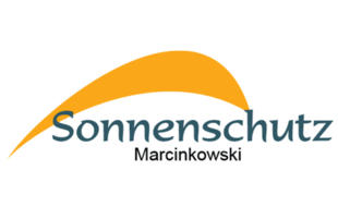Bild zu Sonnenschutz Marcinkowski GmbH in Nürnberg