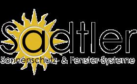 Bild zu Sadtler Sonnenschutz in Nürnberg