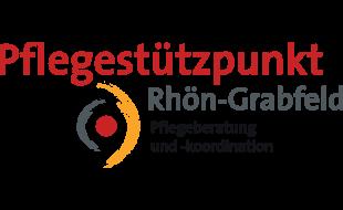 Pflegestützpunkt Rhön-Grabfeld