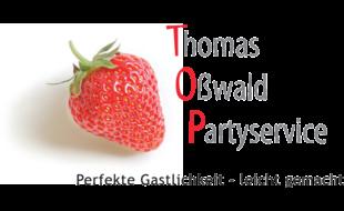Bild zu Oßwald Thomas in Würzburg