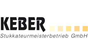 KEBER GmbH