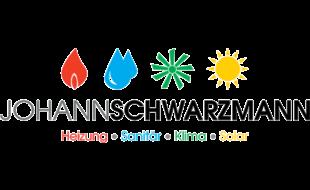 Schwarzmann Johann, Inh. Markus Senger