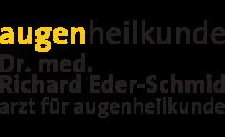 Eder-Schmid