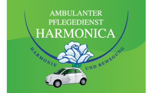 Ambulanter Pflegedienst Harmonica Leidenberger GmbH