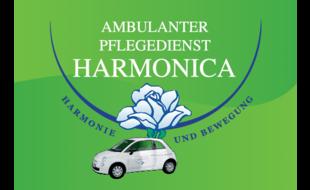 Bild zu Ambulanter Pflegedienst Harmonica Leidenberger GmbH in Nürnberg