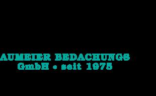 Aumeier Bedachungs GmbH