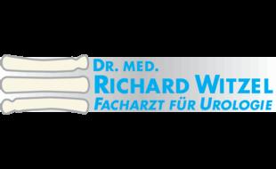 Witzel, Richard