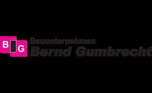Bild zu Bauunternehmen Bernd Gumbrecht in Siegelsdorf Gemeinde Veitsbronn