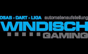 Windisch Gaming