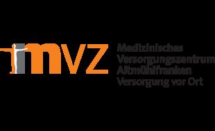 Bild zu MVZ Klinikum Altmühlfranken in Weißenburg in Bayern