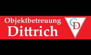 Objektbetreuung Dittrich