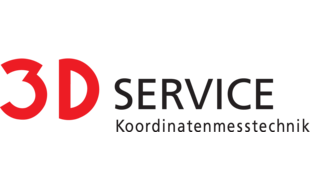3D Service GmbH
