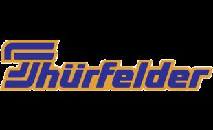 Bild zu Haustechnik Thürfelder in Elsenfeld