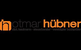 Bild zu Hübner Otmar in Fürth in Bayern