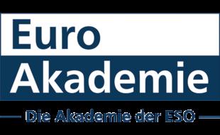 Euro - Berufsfachschule für Wirtschaft und Fremdsprachen gGmbH