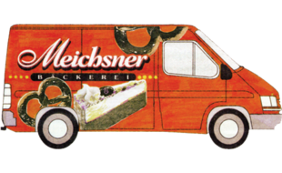 Bild zu Bäckerei & Konditorei Meichsner Inh. Nikolaus Böcklein in Sack Stadt Fürth in Bayern