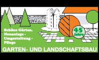 Garten- und Landschaftsbau Hofmann Rainer Inh. Luan Qufaj