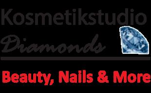 Bild zu Beauty, Nails & More in Abenberg in Mittelfranken