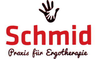 Ergotherapie Schmid Tanja