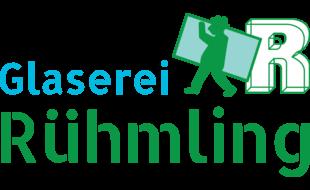 Bild zu Glaserei Rühmling Gbr in Fürth in Bayern