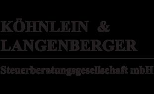 Bild zu Köhnlein & Langenberger Steuerberatungsgesellschaft mbH in Nürnberg