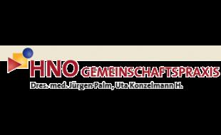 Bild zu Palm Jürgen Dr.med. in Röthenbach an der Pegnitz