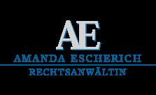 Bild zu Escherich Amanda in Regensburg