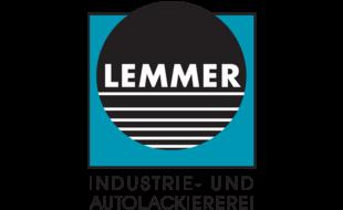Bild zu LEMMER Industrie- und Autolackiererei GmbH in Frauenaurach Stadt Erlangen
