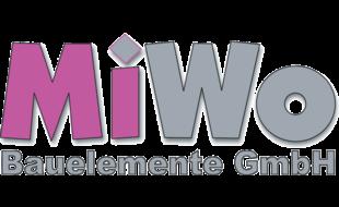 MiWo Bauelemente GmbH